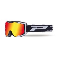 PG 3400 FL szemüveg