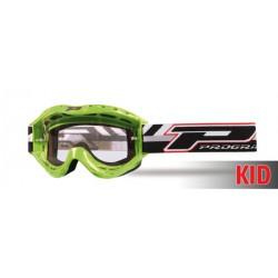 PG 3101 gyermek szemüveg