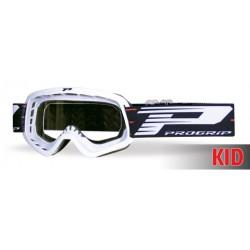 PG 3101 CH gyermek szemüveg