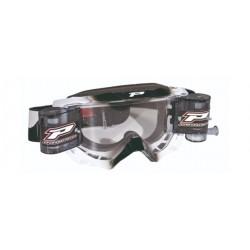 PG 3200 szemüveg Roll-Off...