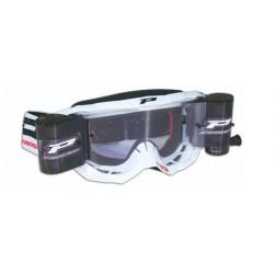 PG 3303 szemüveg Roll-Off...