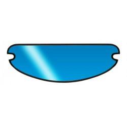 PG 3000 páramentesítő lencse