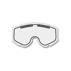 PG 3235 szemüveglencse dupla