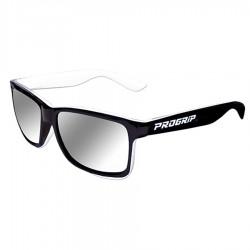 PG 3605-126 napszemüveg
