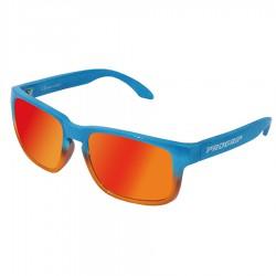 PG 3605-265 napszemüveg